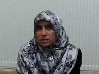 """Muş İlci İnşaat Kız Anadolu İHL'de """"28 Şubat ve İmam Hatipler"""" Konferansı"""