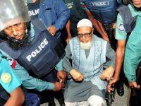 Cemaat-i İslami Lideri Ğulam Azzam Zindanda Vefat Etti