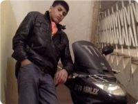 Filistinli Genç İşgalciler Tarafından Şehit Edildi