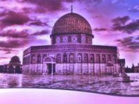 """Ahmet Varol'un """"Kudüs Davamız"""" Adlı Kitabı Yeniden Basıldı"""