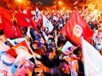 Tunus: Demokrasinin Gücü Ya da Gücün Demokrasisi