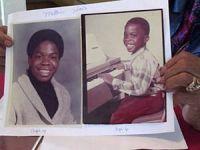 ABD'de Evsiz Adamı Öldüren Polislerin Görüntüsü Yayınlandı