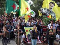 Mahkeme YPG'ye 'Terör Örgütü' Dedi