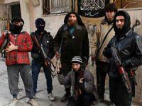 """Nusra: """"Lübnan'da Savaş Henüz Başlamadı"""""""