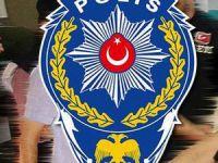 9 Polisin Serbest Bırakılmasına İtiraz