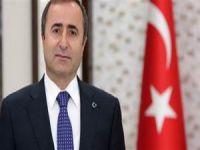 Suriyeli Muhacirlerin Antalya'ya Girmesi Yasaklandı