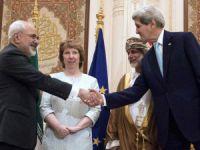 İran-ABD Müzakereleri Haftaya Devam Edecek