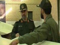 İranlı Komutan: Suriye'de Füze Fabrikaları Kurduk