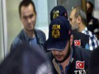 Polis'teki 'Kavga' Müfettiş Raporunda