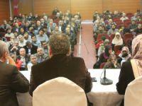 Kürt ve Türk Milliyetçilikleri Müzakere Edilecek