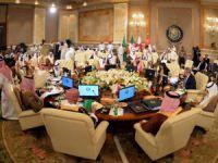 Elçiler Katar'a Dönüyor