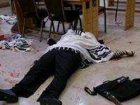 Saldırıyı FHKC Üstlendi; Hamas Tebrik Etti