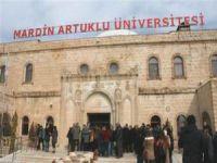 Artuklu'da Gözaltına Alınan 46 Kişi Adliyede