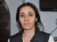 Gün TV Muhabirine YDG-H Gözaltısı