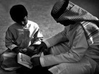 Sünnet İslamı Olursa Kuran İslamı da Olur