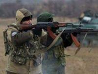Ukrayna'da Ateşkes Ölümleri Durduramadı