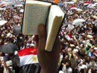Kur'an ve Toplumsal Şahitliğimiz