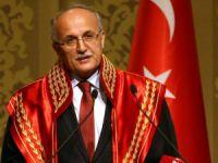Tunceli Barosu Başkanı'na Hapis Cezası Onandı