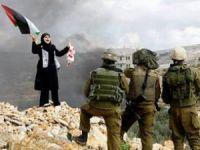 İntifada Muhasebesi: Ya Direnişin İzzeti, Ya Teslimiyet Söyleminin Zilleti!