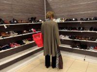 Canikli: 33 Bin Zehirli Ayakkabı Piyasada