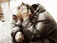 Afganistan'ta Milyonlarca Uyuşturucu Bağımlısı Var