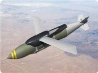 Washington'dan İşgal Rejimine 3 Bin Akıllı Bomba Daha