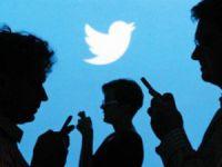 Twitter'da Tehdit Mesajına Gözaltı