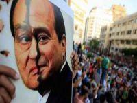 Mısır'da Cuntanın 'Adaleti'