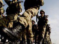 Bedelli Askerlik Torba Yasa İçine Eklenecek