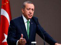 """""""Milli Şef Özentileri Yüzünden Başkanlık Sistemi Diyoruz"""""""