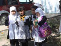 Özbekistan'da Kur'an Eğitimine Hapis Cezası