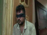 Suriye Zindanlarında Hasta Mahkum Katliamları