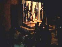 Diyarbakır'daki Linçte Tutuklu Sayısı 25 Oldu