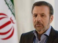 İran'da İnternet Kullanıcılarına Yeni Uygulama