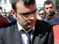 Hrant Dink'in Katili Ogün Samast'ın İfadesinin Ayrıntıları Ortaya Çıktı