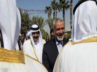 ABD'den Türkiye ve Katar'a Bildik Suçlamalar