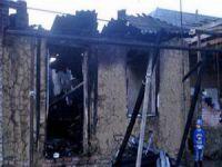 Çeçenistan'da İsrail Tarzı Cezalandırma