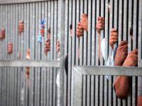 Mısır'da Tutuklulara İnsanlık Dışı Muamele
