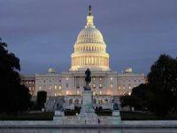 ABD, KDP ve KYB'yi Terör Örgütü Listesinden Çıkardı