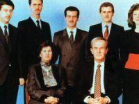 Esed Ailesinin İnancı ve Kutsal Kitabı Kitab'ül Mecmu'u