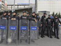 Mehmet Nuri Turan: Doğrudan Gülen'den Şikayetçi Oldum