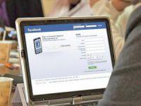 Sosyal Medyadan Tacize 5 Yıl Hapis