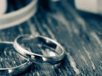 Hacer Başar ve Gökhan Çakır Kardeşlerimiz Evlendi
