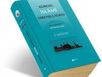 Anlatı Yayınları'ndan Yeni Kitaplar