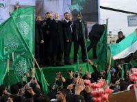 Hamas-İran Görüşmeleri Üzerine Bir Analiz