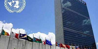 Birleşmiş Milletler'in Yapısı Tartışılıyor