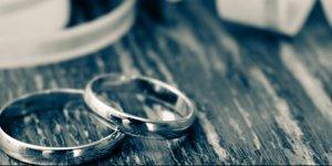 Sevra Türkmen ile Erkam Beyazyüz Kardeşlerimiz Evlendi