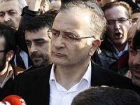 Dumanlı ve Türkmen Hakkında Dava Açıldı