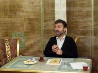 Mehmet Akif ve Hayalindeki Müslüman Gençlik
