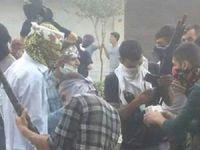 Cizre'de Olayların Büyümesinden Endişe Ediliyor